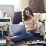 10 Tips When Working From Home_Featured