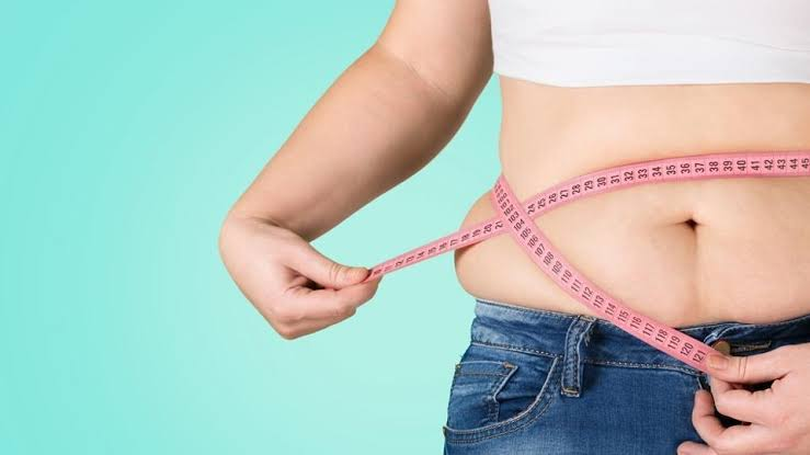 Obesity and Overweight in Women - How Does It Affect Life_Featured