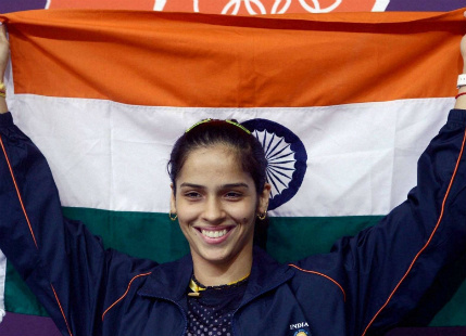 Success Story_Saina Nehwal – How Did She Become The Pride of India__Success Story