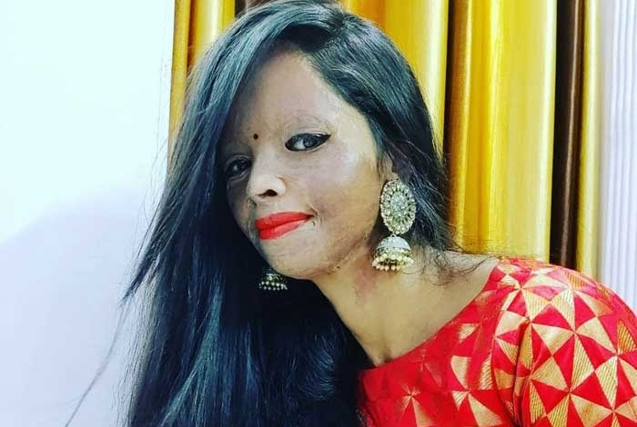 Success-Story-Laxmi-Agarwal-Motivating-Acid-Attack-Victims-Relentlessly_The SuperHer