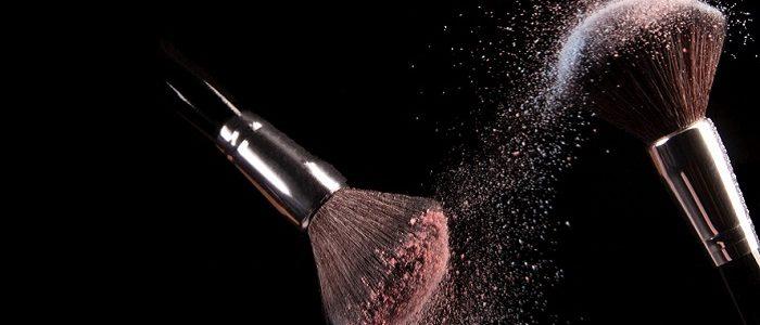 Top MakeUp Trends You Must Follow In 2020