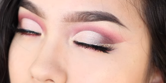 What Are The MakeUp Trends For 2020_Floating Eyeliner