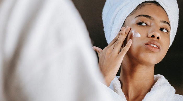 6 Skin Care Tips For Summer To Follow For Glowing Skin_1