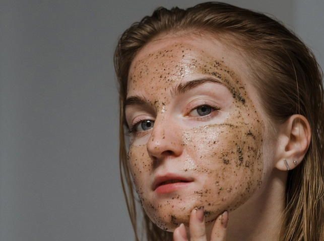 6 Skin Care Tips For Summer To Follow For Glowing Skin_2