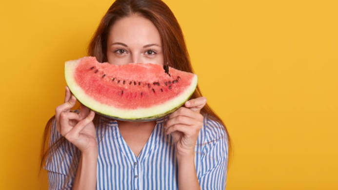 6 Skin Care Tips For Summer To Follow For Glowing Skin_6