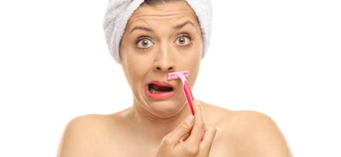 How To Get Rid Of Facial Hair Growth Without Side-Effects_1