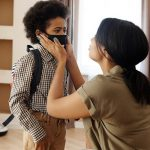 How To Help Kids Handle Anxiety During Coronavirus Pandemic_Featured