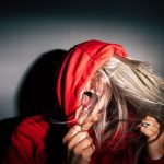 How To Identify And Handle Difficult Teenagers_Featured