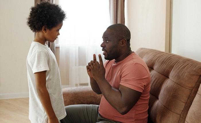 How To Keep Safe Kids Against Molestation_2