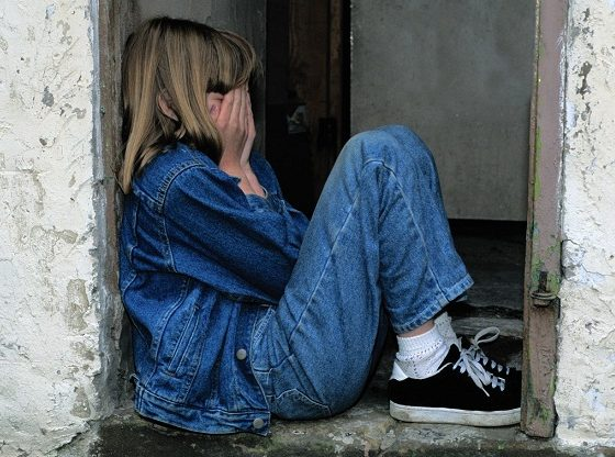 How To Keep Your Child Safe Against Molestation?