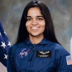 Kalpana Chawla Her Achievements – Our Pride Success Story_Featured