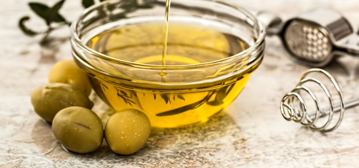 Natural Hair Treatment For Summer Home Remedies for Thin, Dry and Curly Hair_6