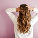 Natural Hair Treatment For Summer Home Remedies for Thin, Dry and Curly Hair__Featured