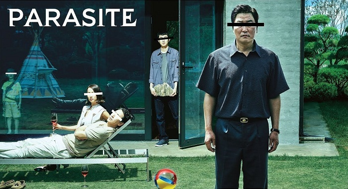 Top 10 Movies To Watch Online During Quarantine_3