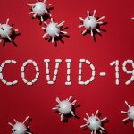 Top 10 Signs of Coronavirus You Should Know_Featured